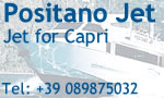 Positanojet_fast_boat_to_capri_positano_praiano_amafi-the_best_sea_jet_of_the_amalfi_coast