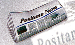Positano NEWS Information about Positano and Amalfi Coast