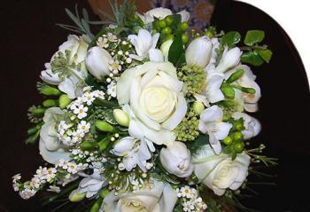 FloraGarden